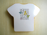 Promo Compress T Shirts for Gift