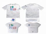 Advertising Compress T-Shirts SupplierAdvertising Compress T-Shirts from China