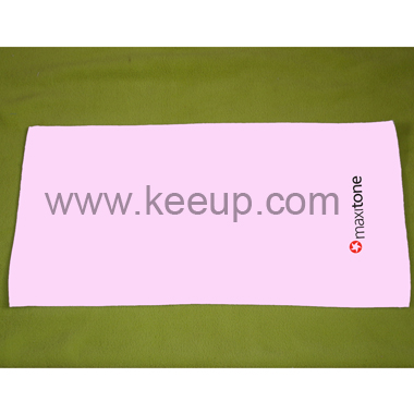 Promotional Magic Compressed Towel