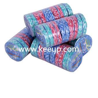 wholesale cheap soft microfiber compressed towel