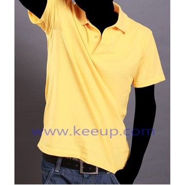 Promotional Mens Polo Shirts