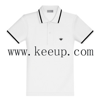 Promotional sport polo t-shirt manufacturer in Guangdong