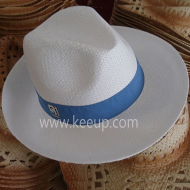 Cheap Promotional Cowboy Straw Hat