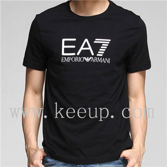 custom men t shirt printing with your own design