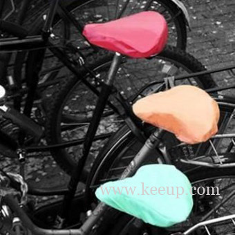 Wholesale Recycle Cheap Bike Seat Cover