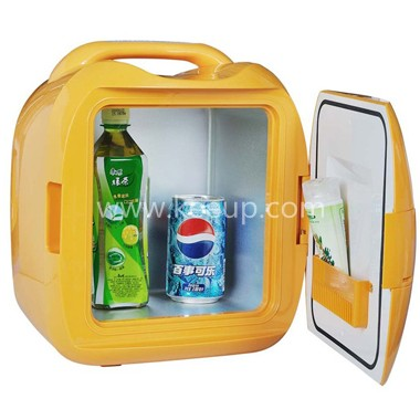 Mini fridges for beverage