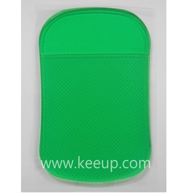 Personalized Cellphone Anti Slip Mat