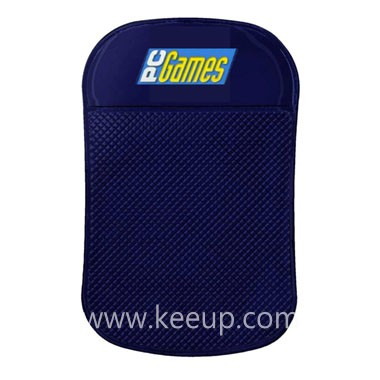 Rubber Phone Non Slip Pad
