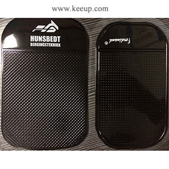 Special hot antivibration non slip pad for car dashboard