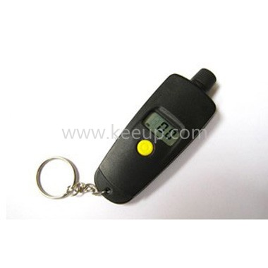 Custom logo Digital Tire Gauge