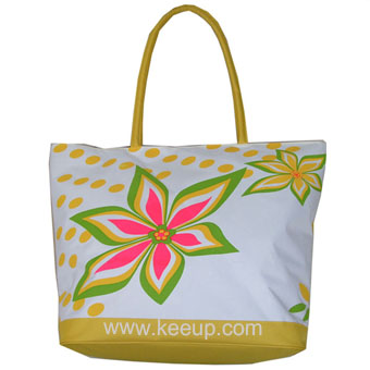 Cheap Beach Bags for Promotion