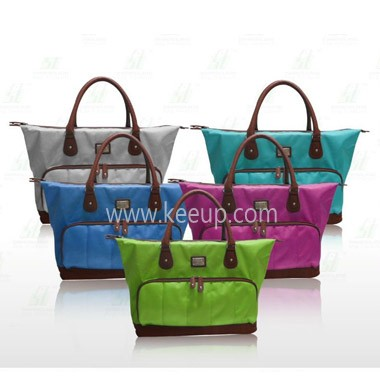 Customized Wholesale Beach Bags