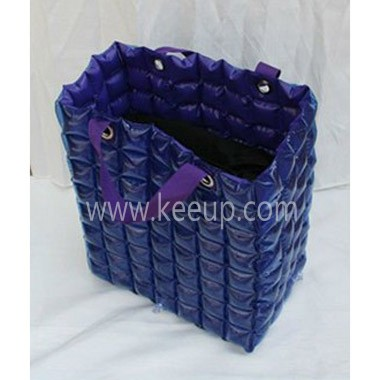 New Design Waterproof Beach Bag