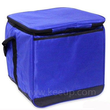 wholesale cooler bag promotional gifts china supplier