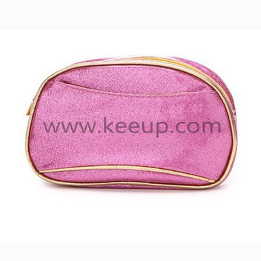Fashion Waterproof Toiletry Bags