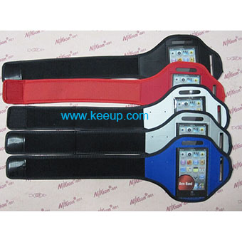 Running Jogging Sports Armband for phones