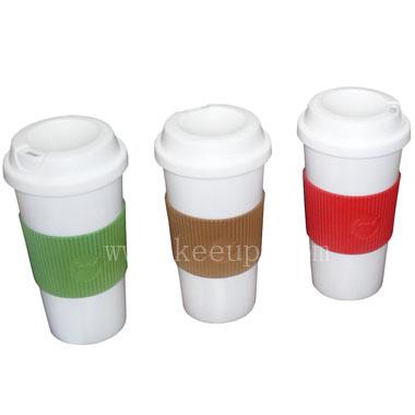 Wholesale Ceramic Coffee Mug Without Handle Promotional