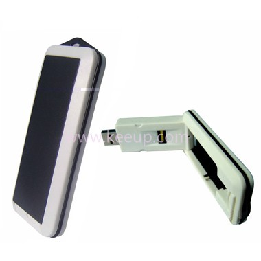 OEM fingerprint USB Full Capacity