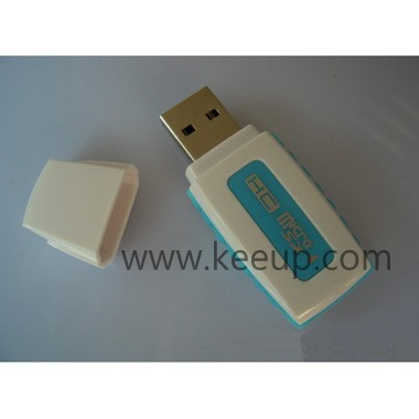 Wholesale USB2.0 TF Card Reader